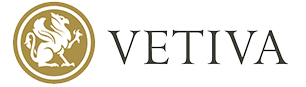 Vetiva Research