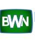 BizWatchNigeria